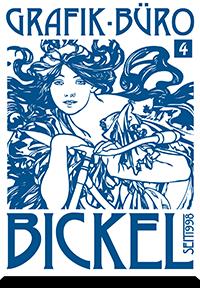 Grafikbüro Bickel